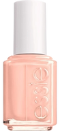 Essie Essie A Crewed Interest 0.5 oz - #790 - Sleek Nail