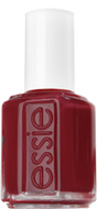 Essie Essie A-List 0.5 oz - #434 - Sleek Nail