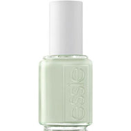 Essie Absolutely Shore 0.5 oz - #758, Nail Lacquer - Essie, Sleek Nail
