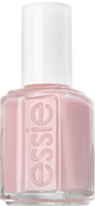 Essie Essie Adore-A-Ball 0.5 oz - #422 - Sleek Nail