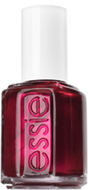 Essie Essie After Sex 0.5 oz - #486 - Sleek Nail