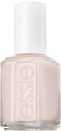 Essie Essie Allure 0.5 oz - #423 - Sleek Nail