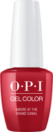 OPI OPI GelColor - Amore at the Grand Canal 0.5 oz - #GCV29 - Sleek Nail