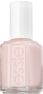 Essie Essie Angel Food 0.5 oz - #374 - Sleek Nail