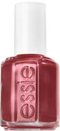 Essie Antique Rose 0.5 oz - #338, Nail Lacquer - Essie, Sleek Nail