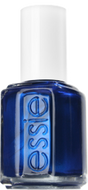 Essie Essie Aruba Blue 0.5 oz - #280 - Sleek Nail