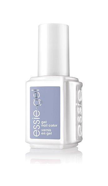 Essie Gel - As If .5 oz #1082G