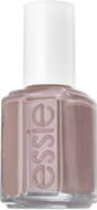 Essie Essie Au Natural 0.5 oz - #501 - Sleek Nail