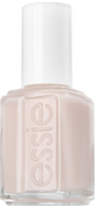 Essie Essie Baby's Breath 0.5 oz - #005 - Sleek Nail