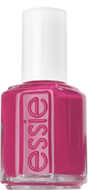 Essie Essie Bachelorette Bash 0.5 oz - #563 - Sleek Nail
