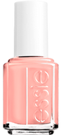 Essie Essie Back In The Limo 0.5 oz - #887 - Sleek Nail