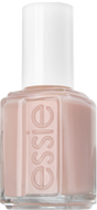 Essie Essie Ballet Slippers 0.5 oz - #162 - Sleek Nail