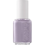 Essie Bangle Jangle 0.5 oz - #770, Nail Lacquer - Essie, Sleek Nail