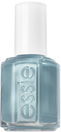 Essie Essie Barbados Blue 0.5 oz - #281 - Sleek Nail