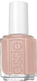 Essie Essie Bare With Me 0.5 oz #1123 - Sleek Nail
