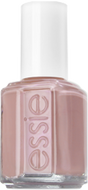 Essie Essie Bbf Best Boyfriend 711 0.5 oz - #711 - Sleek Nail