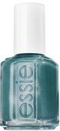 Essie Essie Beach Bum Blu 776 0.5 oz - #776 - Sleek Nail