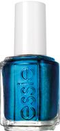Essie Essie Bell-Bottom Blues 0.5 oz - #936 - Sleek Nail