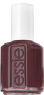 Essie Essie Berry Naughty 0.5 oz - #487 - Sleek Nail
