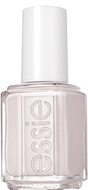 Essie Essie Between the Seats 0.5 oz #978 - Sleek Nail