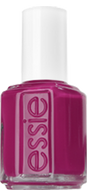 Essie Essie Big Spender 0.5 oz - #655 - Sleek Nail