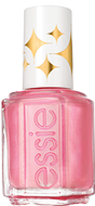 Essie Essie Bikini with a Martini 0.5 oz #960 - Sleek Nail
