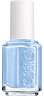 Essie Essie Bikini So Teeny 0.5 oz - #800 - Sleek Nail