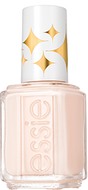 Essie Essie Birthday Suit 0.5 oz #962 - Sleek Nail