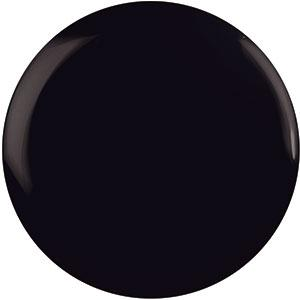 CND Creative Play Gel - Black + Forth 0.5 oz #451