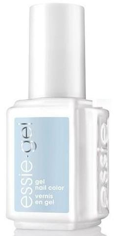 Essie Gel Blue-La-La 0.5 oz #1055