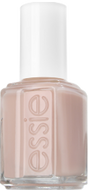 Essie Essie Blushing Bride 0.5 oz - #636 - Sleek Nail