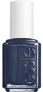 Essie Essie Bobbing For Baubles 0.5 oz - #769 - Sleek Nail