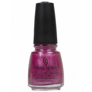 China Glaze - Endurance 0.5 oz #80982