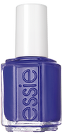 Essie Essie All Access Pass 0.5 oz - #916 - Sleek Nail