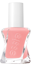 Essie Gel Couture - Lace Me Up - #1036
