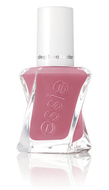 Essie Gel Couture - All Dressed Up 0.5 oz #1108