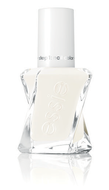 Essie Gel Couture - Behind The Seams 0.5 oz #1099
