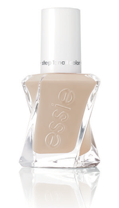 Essie Gel Couture - Captivate Me 0.5 oz #1104