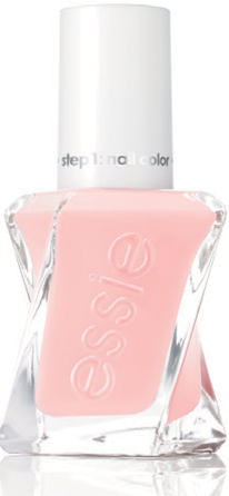 Essie Gel Couture - Glimpse Of Glamour 0.5 oz #1106
