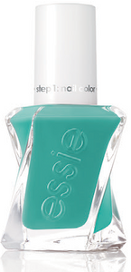 Essie Gel Couture - On The Risers 0.5 oz #1113