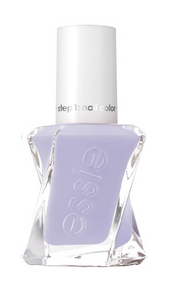Essie Gel Couture - Studded Silhouette 0.5 oz #1136
