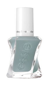 Essie Gel Couture - Embellish Me 0.5 oz #1138