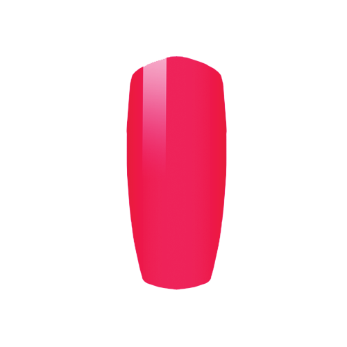 DND - DC Duo - Neon Pink - #DC005