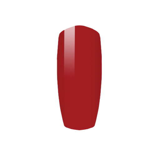 DND - DC Duo - Lava Red - #DC068
