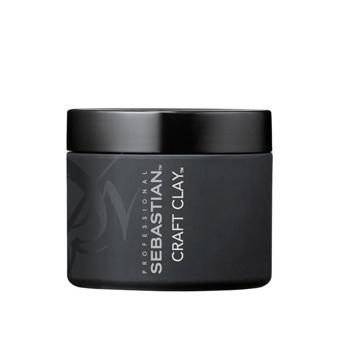 Sebastian - Craft Clay 1.7 oz