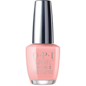 OPI Infinite Shine - Hopelessly Devoted To OPI 0.5 oz - #ISLG49