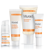 MURAD ENVIRONMENTAL SHIELD - Radiant Skin Renewal Kit, Skin Care - MURAD, Sleek Nail