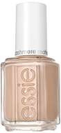 Essie All Eyes on Nude 0.5 oz - #3036, Nail Lacquer - Essie, Sleek Nail