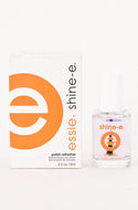Essie Shine-E, Nail Strengthener - Essie, Sleek Nail