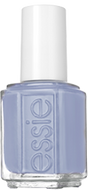 Essie Essie As If 0.5 oz - #1082 - Sleek Nail